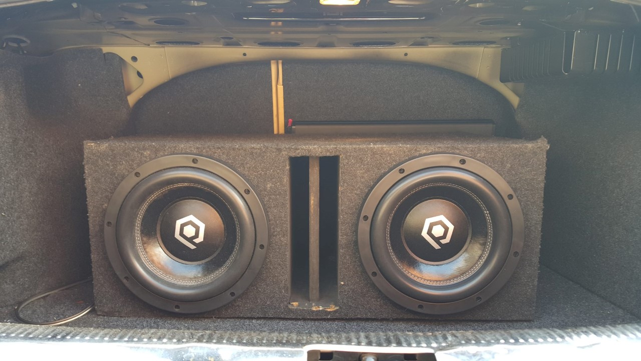 Arman\'s Car Audio | Car Audio & Alarm Leader in Atlanta