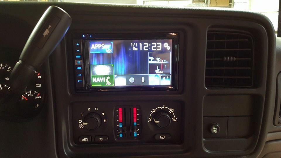 Arman S Car Audio Car Audio Alarm Leader In Atlanta